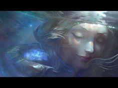 ELEMENTALIST LUX Login Theme Music Video https://youtu.be/w8iGSHNTlYE #games #LeagueOfLegends #esports #lol #riot #Worlds #gaming
