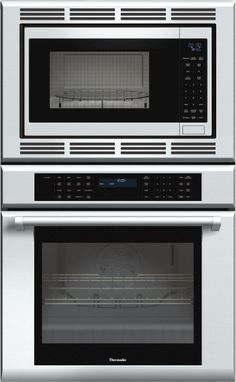 Best microwave oven brands 2013