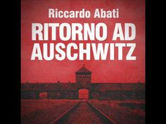 Ritorno ad Auschwitz - Narrativa moderna - Generi - Audiobook