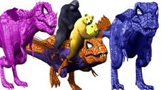 Spiderman Dinosaur Finger Family Spider Dinosaurs Finger Family Songs Spider Dinosaur Vs Dinosaurs https://youtu.be/U8VITfUUjQI