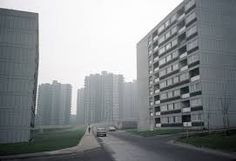Image result for soviet vilnius architecture