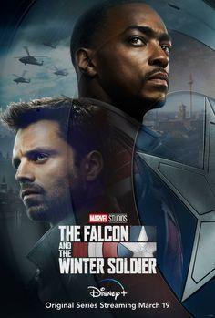 Marvel Fanart, Films Marvel, Memes Marvel, Marvel Series, Marvel Characters, Marvel Avengers, Poster Marvel, Marvel Movie Posters, Avengers Poster