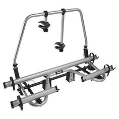 Thule Caravan Superb A-Frame Bicycle Carrier | Leisure Outlet