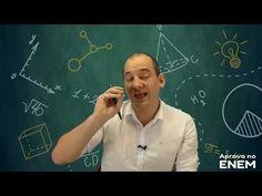 sgc enem 2017 extensivo matematica do zero 02