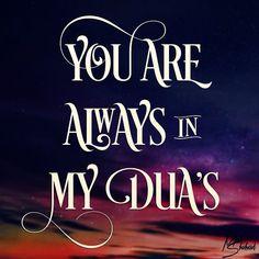 this is true love Allah Quotes, Muslim Quotes, True Love, Jumma Mubarak Quotes, Love In Islam, Beautiful Islamic Quotes, Quran Quotes Inspirational, Allah Islam, Doa Islam