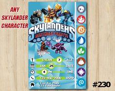 Skylanders Elements Printable Skylanders Trap Team