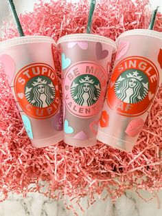 Starbucks Cup Gift, Personalized Starbucks Cup, Custom Starbucks Cup, Starbucks Logo, Personalized Cups, Starbucks Drinks, Coffee Cup Art, Custom Cups, Tumbler Designs
