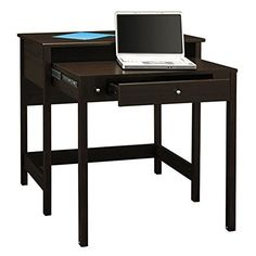 Safco Alphabetter Desk 28 By 20 Standard Top With Book