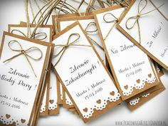 Wedding Cards, Wedding Invitations, Wedding Day, Wedding Favors For Guests, Glamping, Wedding Colors, Diy And Crafts, Wedding Decorations, Wedding Inspiration