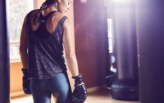 10 of the Best Workouts for Weight Loss