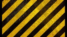 Graphic design elements for grunge designs. Grunge construction backgrounds with copy space, dirty black textures with yellow stripes. Background Cool, Colorfull Background, Plains Background, Striped Background, Background Pictures, Textured Background, Background Patterns, Cool Yellow Wallpapers, Cool Backgrounds Wallpapers