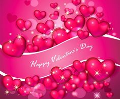 Happy Valentines day too all my followers have a day filled with love and joy!!!<33