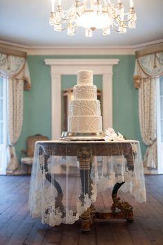 Katie & Saket   William Aiken House   The Wedding Row   The Wedding Row
