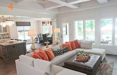 Southern Finalists Compete for Zillow Digs Design Awards | Zillow Blog