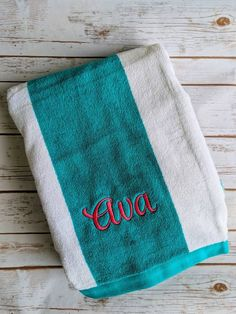24 Best Oversized Beach Towels Images Oversized Beach Towels