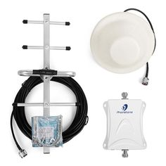 Phonetone 700MHz Cell Phone Signal Booster Mobile Repeater Amplifier 4G LTE with Ceiling and Yagi Antennas  http://phonetone.cn/phonetone-700mhz-cell-phone-signal-booster-mobile-repeater-amplifier-4g-lte-with-ceiling-and-yagi-antennas_p0422.html