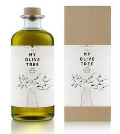 My Olive Tree Greek Extra Virgin Olive Oil and Homemade Kalamata Olives | Living Postcards - The new face of Greece