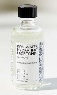 rosewater hydrating face tonic  http://rstyle.me/n/vpuk6pdpe
