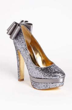 Ted Baker London 'Oaker' Pump