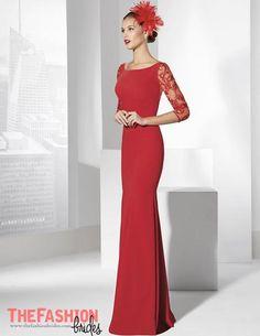 manu-alvarez-2016-bridal-collection-wedding-gowns-thefashionbrides07