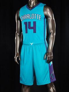 charlotte hornets new uniforms | charlotte-hornets-new-uniforms-13.jpg