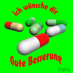 gute-besserung-0004.gif von 123gif.de Download & Grußkartenversand
