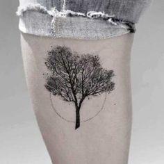 Tree-Tattoos-007-Luciano del Fabro