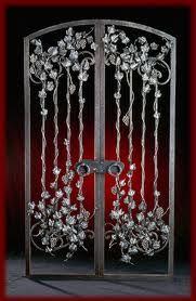 Decorative Metal Gates   Google Search