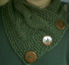 Foro de InfoJardín - Tejidos: Crochet (Ganchillo), Dos agujas, Telares, etc...