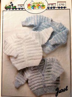 Suéter falda corta y Zapatos dk 99p Tejer patrón