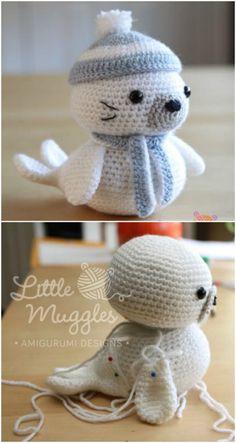 Free Crochet Doll Patterns Amigurumi Crochet Amigurumi Doll Angel ...   443x236