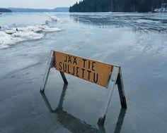 Jäätie-suljettu-3