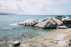 The Local Guide to Naxos, Greece — Bon Traveler