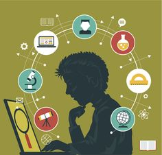 aprender-social-media