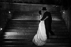 that's amore  www.marcoangius.com   #marcoangius #photography #wedding #escusivo #sardegna #bride #sposa#dress #fotografo #matrimonio #cagliari #weddingphoto #Festa #luxury#italy #Sardinia #weddingphotographer #atmosfera #foto #weddingplanner#weddinginitaly