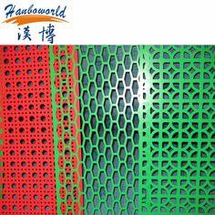Пробивая отверстия декоративные перфорированные панели из листового металла-изображение-Стальная проволочная сетка-ID товара::60481355329-russian.alibaba.com