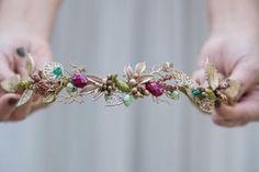 Fascinator Headband, Beach Wedding Decorations, Wedding Favors, Bridal Hair Flowers, Designer Wedding Gowns, Head Accessories, Headpiece Wedding, Wedding Hair Pieces, White Bridal