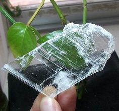 65mm-Natural-Super-Transparent-Ice-Clear-Selenite-Slab-Healing-Crystal-China-780