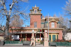 Silver City: The Most Overlooked Town In New Mexico And Why You Need To Visit