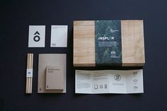 toolkit packaging 002