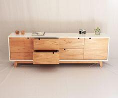 Tv Unit Furniture, Deco Furniture, Furniture Projects, Modern Furniture, Furniture Design, Furniture Inspiration, Home Decor Inspiration, Home Interior Design, Interior Decorating
