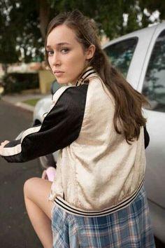 Alycia Debnam-Carey - Alicia Clark - Fear the Walking Dead