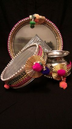 Kri-ate Designs, Trousseau Packers in Delhi NCR. View latest photos, read reviews and book online.