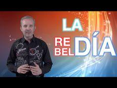 Tema: La Rebeldía con Ruben Carreon - YouTube