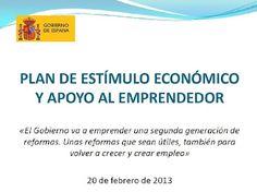Blog de AJE Región de Murcia_ Las Nuevas Medidas de apoyo al emprendedor a debate: Una iniciativa positiva y necesaria