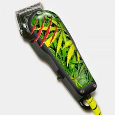 Shaving Trimmer, Body Oils, Camo, Hairstyles, Antique, Yellow, Decorations, Camouflage, Haircuts
