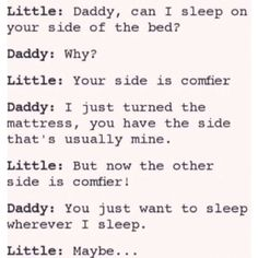 Daddys Girl Quotes, Daddy's Little Girl Quotes, Daddy's Little Boy, Daddy Dom Little Girl, Little Things Quotes, Boy Quotes, Ddlg Quotes, Submarine Quotes, Daddy Kitten
