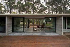 SV House,© Daniela Mac Adden