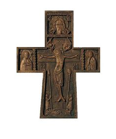 $15.00 Crucifix http://catalog.obitel-minsk.com/gr-003r-crucifix.html?&___store=default#!prettyPhoto #gypsum #polymer #cross #orthodox #crucifix #cross #delivery #order #online
