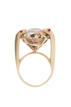 16 Best Jewelry images  8bccb9a68e
